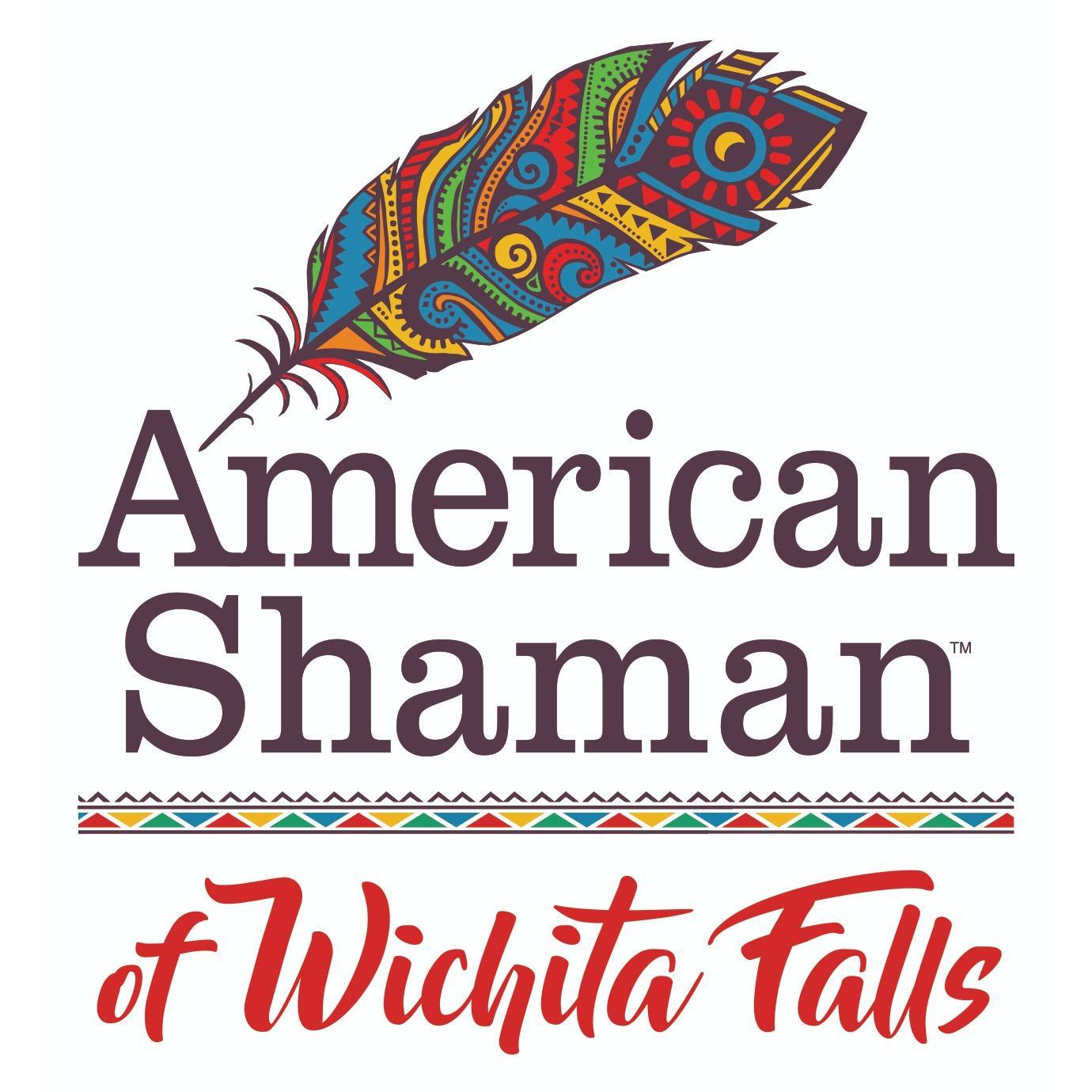 CBD American Shaman of Wichita Falls