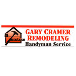 Gary Cramer Remodeling