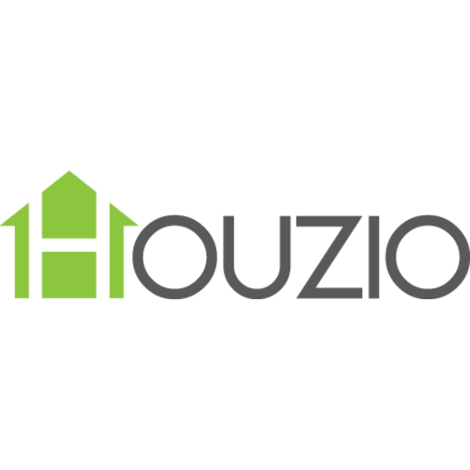 Houzio Realty - Tampa, FL 33626 - (813)423-6262 | ShowMeLocal.com