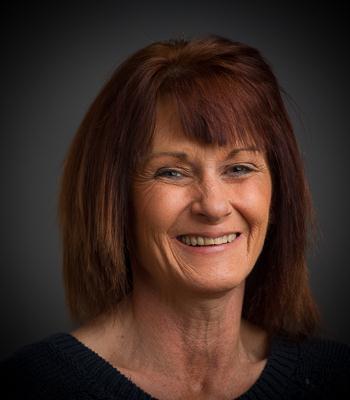 Allstate Insurance - Peggy Drenth