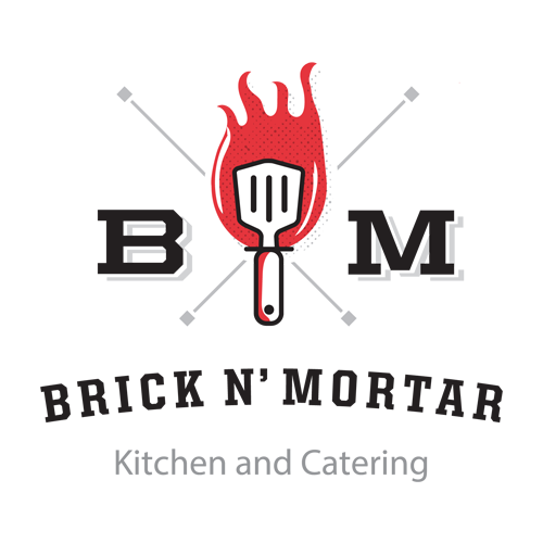 Brick N' Mortar Kitchen & Catering image 0