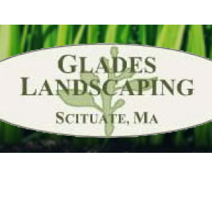 Glades Landscaping & Lawn Mowing
