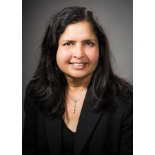 Meenu Heda-Maheshwari, MD