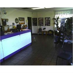 Discount Tire Center Thousand Oaks image 0