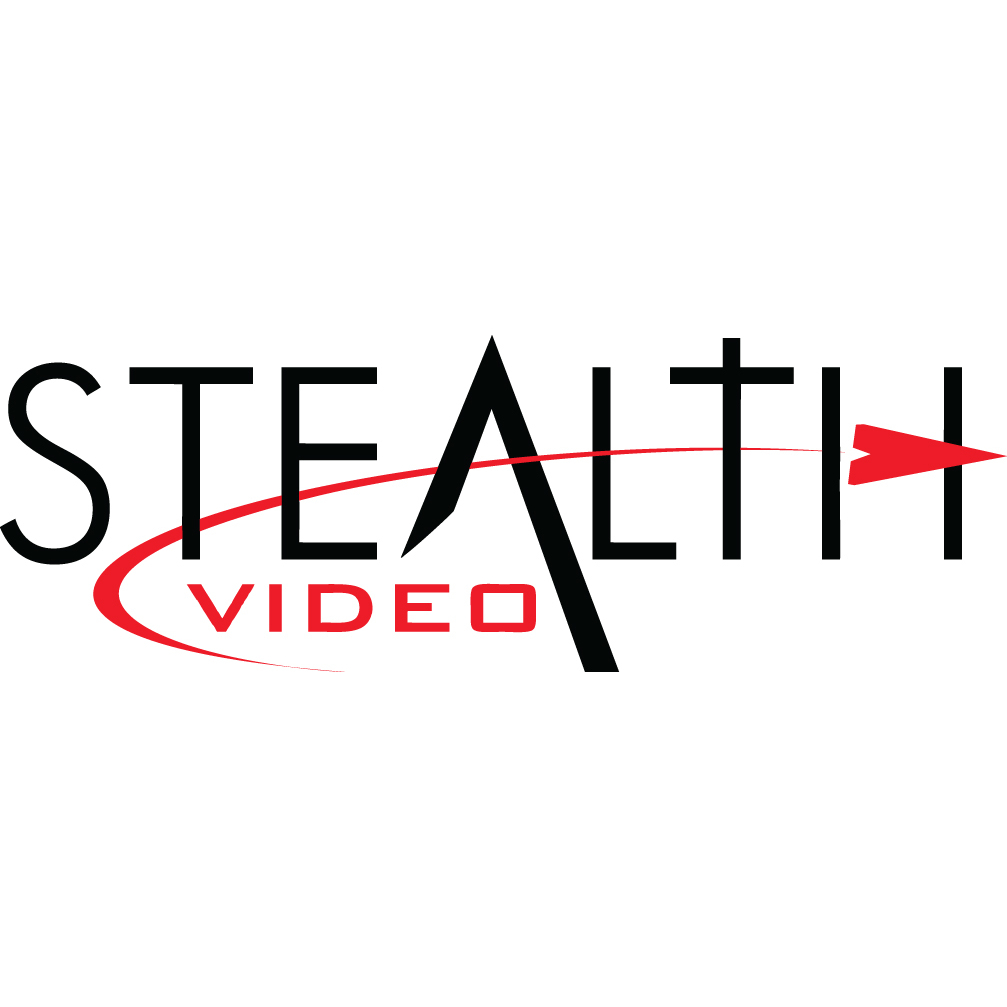 Stealth Video Security image 2