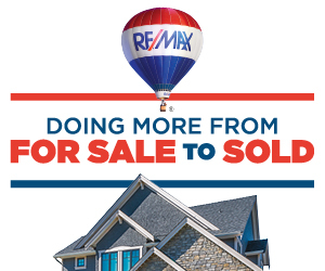 RE/MAX Home, Farm & Ranch image 2