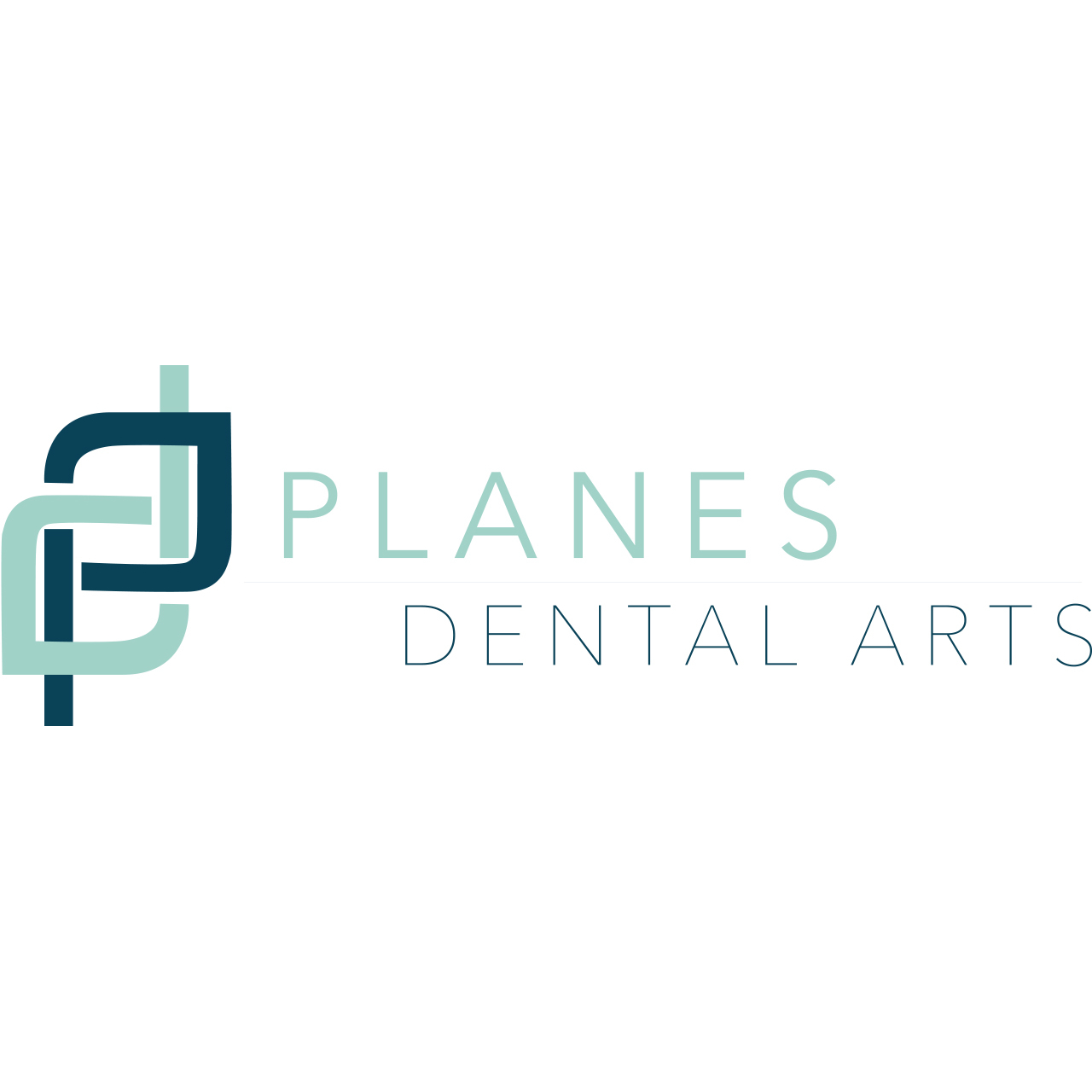 Planes Dental Arts - Port St Lucie