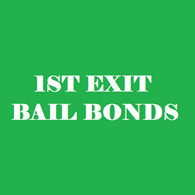 1st Exit Bail Bonds