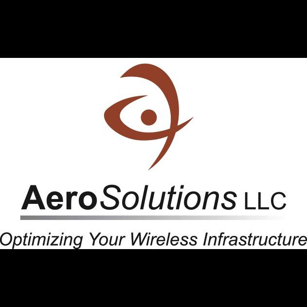 Aero Solutions LLC