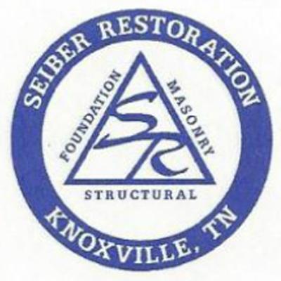 Seiber Restoration