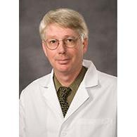 William Koch, MD image 0