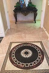 LJ's  Flooring image 4