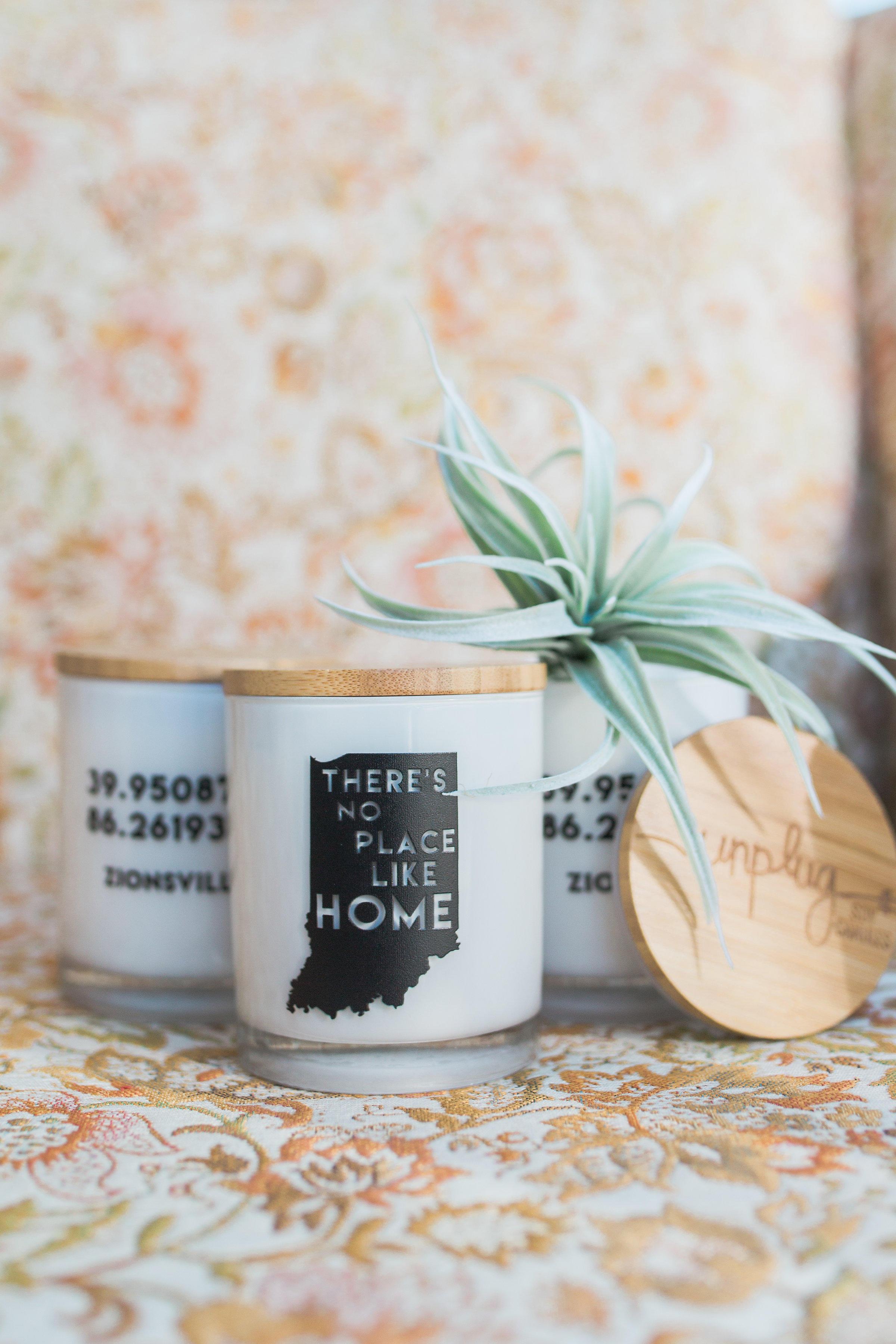 Blooms & Linen Boutique image 5