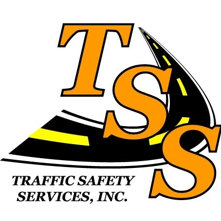 Traffic Safety Services Incorporated
