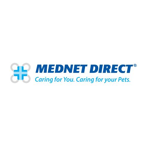 Mednet Direct® image 0