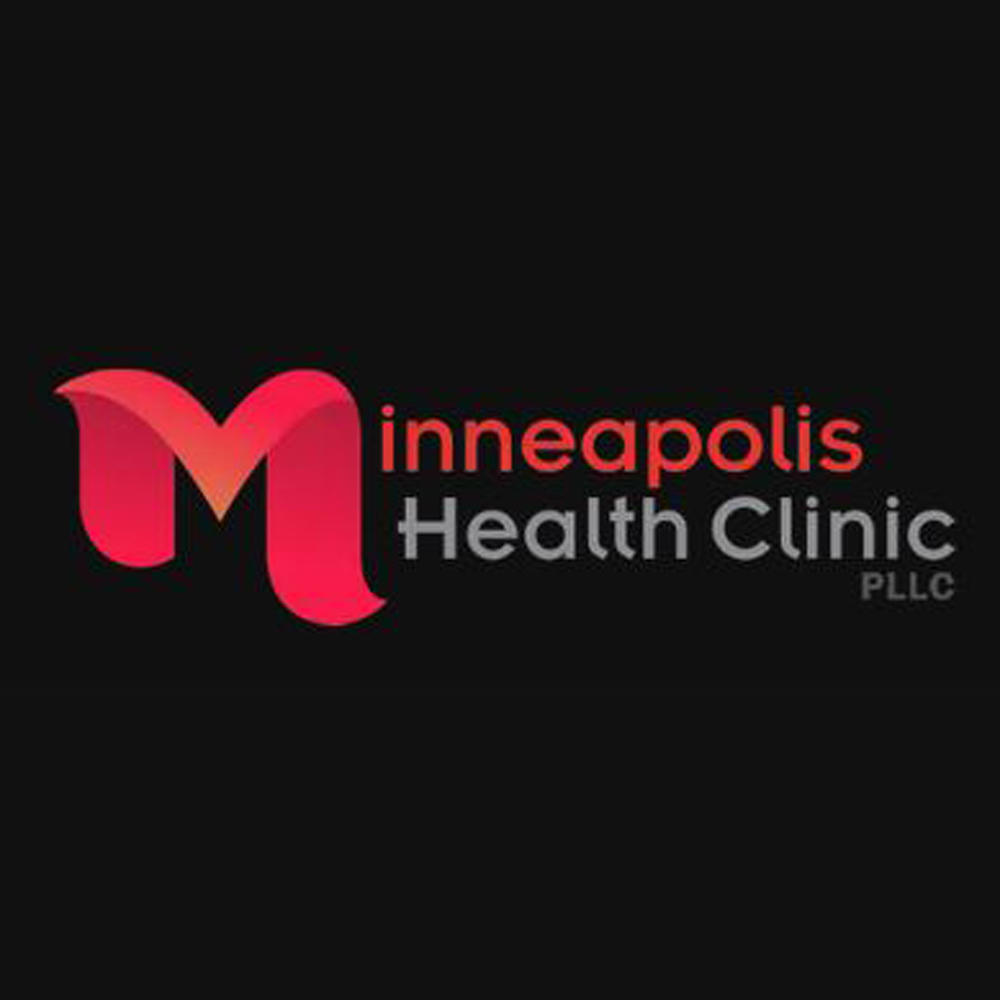 Minneapolis Health Clinic, PLLC