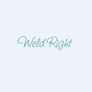 Weld Right Iron Work Inc.