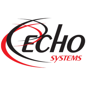 echo systems 4315 s 120th st omaha ne landscape lighting mapquest