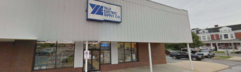Yale Electric Supply Co. image 0