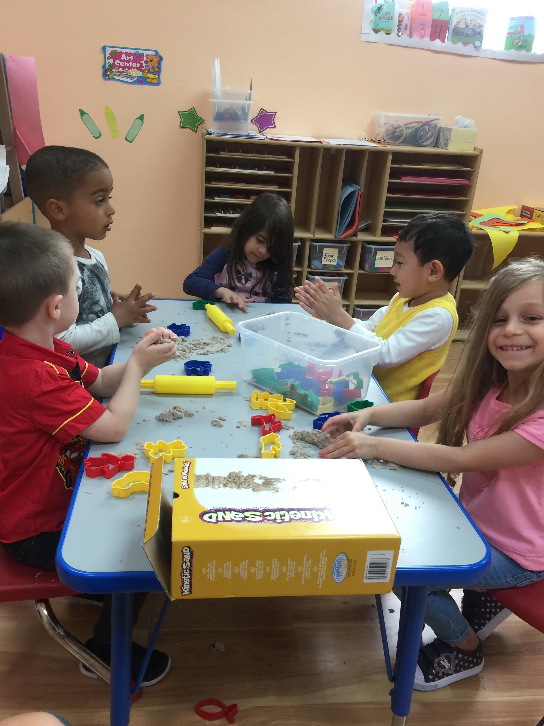New Milestone Preschool Coupons Near Me In Astoria 8coupons