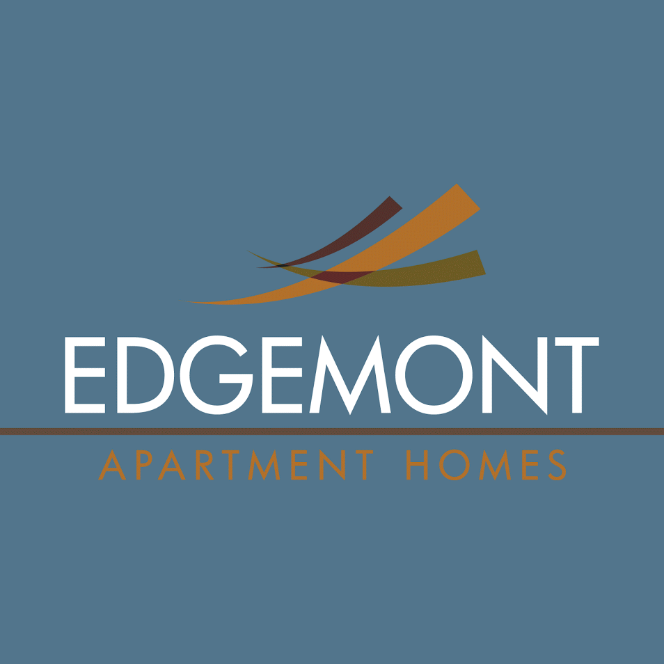 Edgemont Apartment Homes image 17