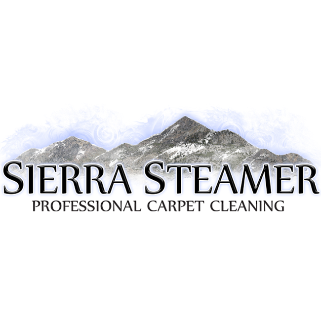 Sierra Steamer - Sparks, NV - Carpet & Upholstery Cleaning