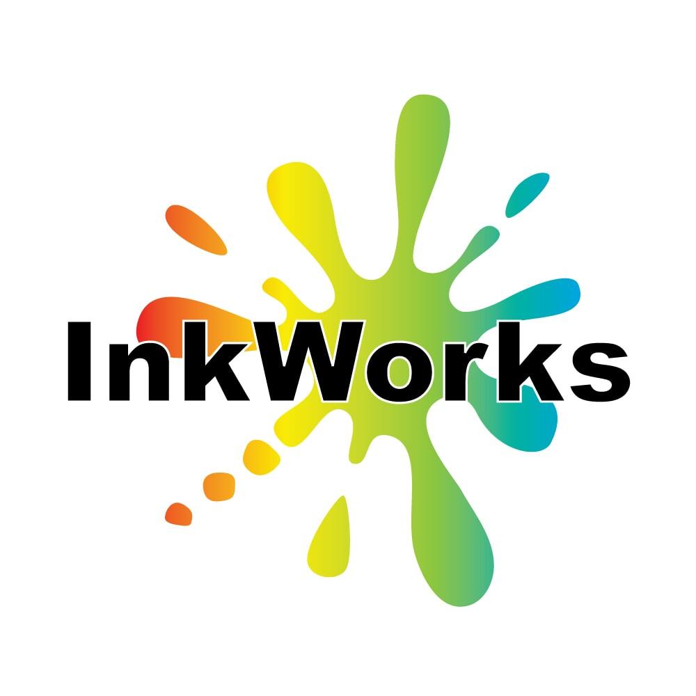 Ink Works