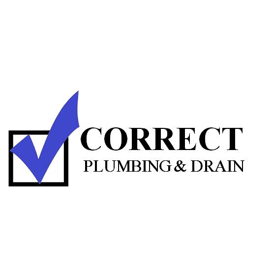Correct Plumbing and Drain image 0