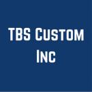 TBS Custom Inc image 1