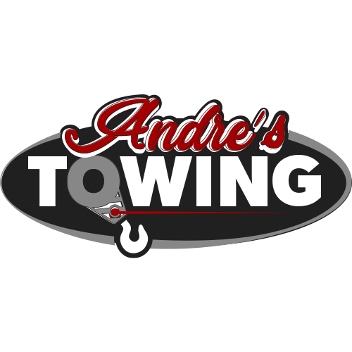 Andre's Towing