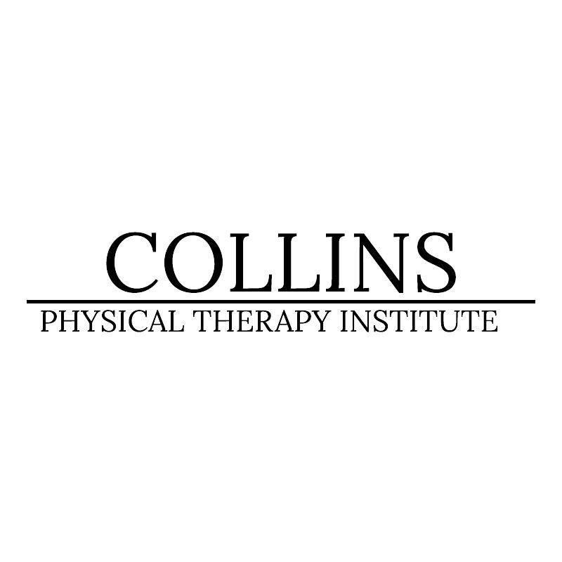 Collins Physical Therapy Institute, Inc