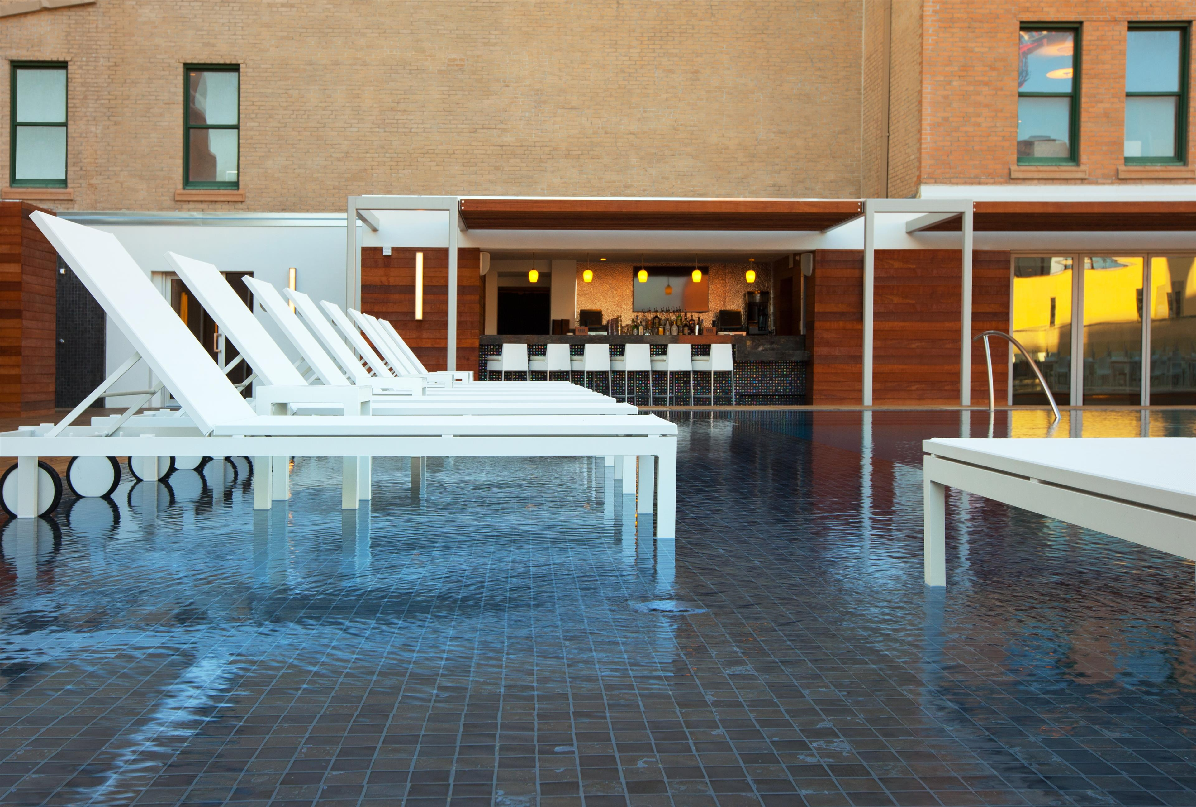 The St. Anthony, a Luxury Collection Hotel, San Antonio image 38