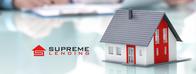 Image 2   Supreme Lending - Madrid Team