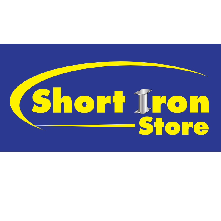 Short Iron Store Steel & Supply image 8