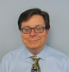 Alan Ronald - Ameriprise Financial Services, Inc. image 0