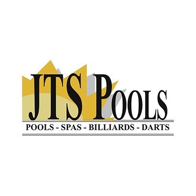 Jts Pools & Spas
