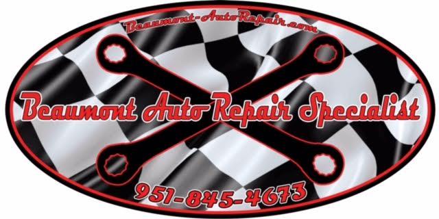Beaumont Auto Repair Specialist image 4