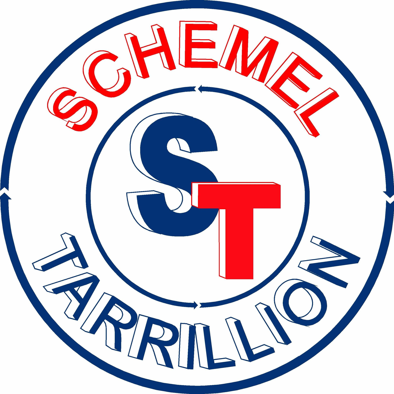 Schemel - Tarrillion, Inc.