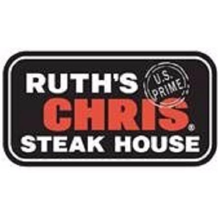 Ruth's Chris Steak House – Asheville