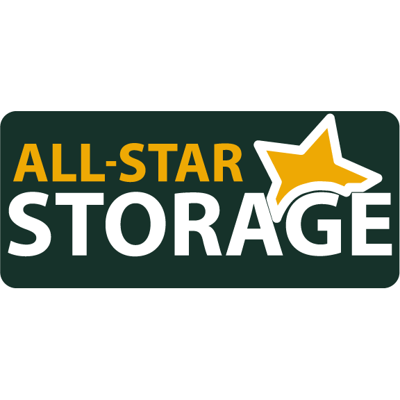 All-Star  Storage of Goose Creek