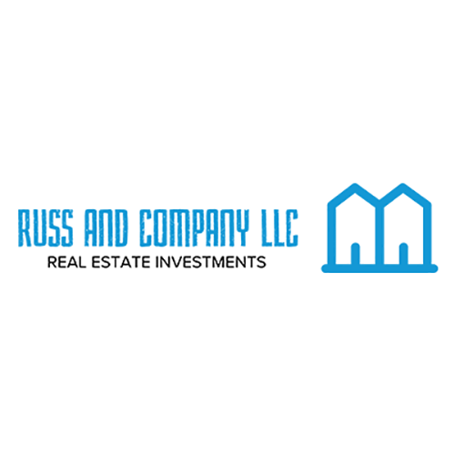 Russ And Company Real Estate Investments LLC