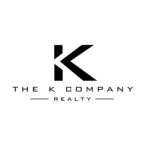 Marie S Francois Pa - K Company Realty