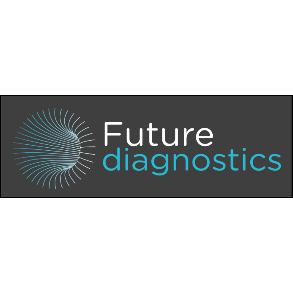 Future Diagnostics LLC
