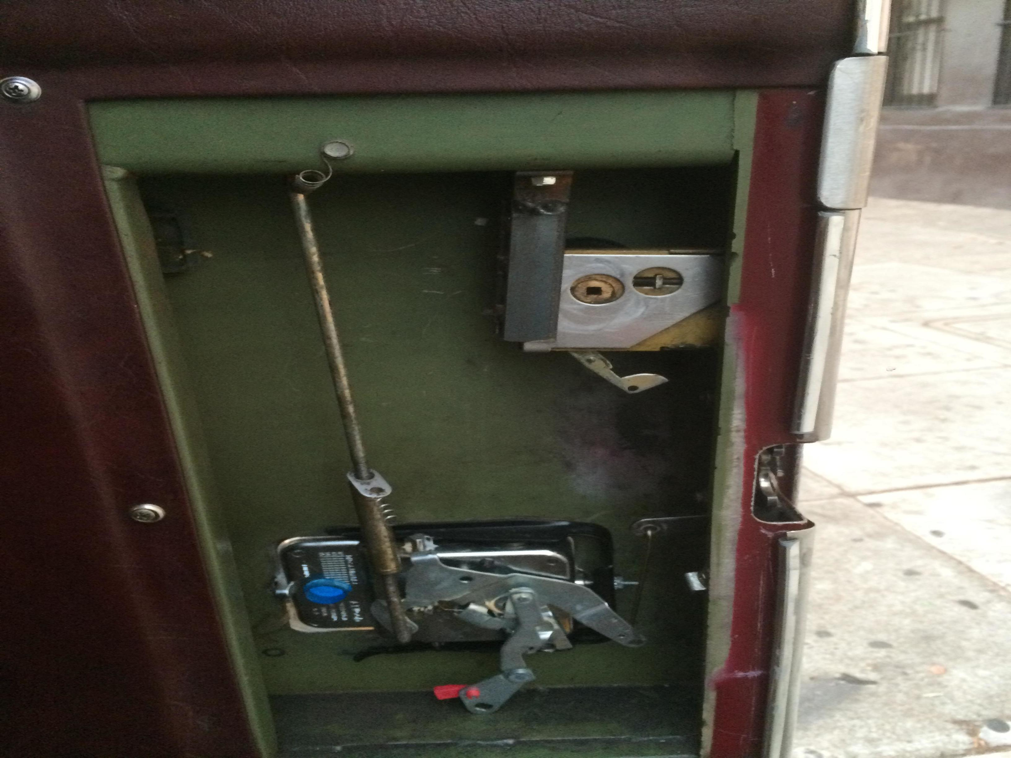 DS Locksmith SF image 23
