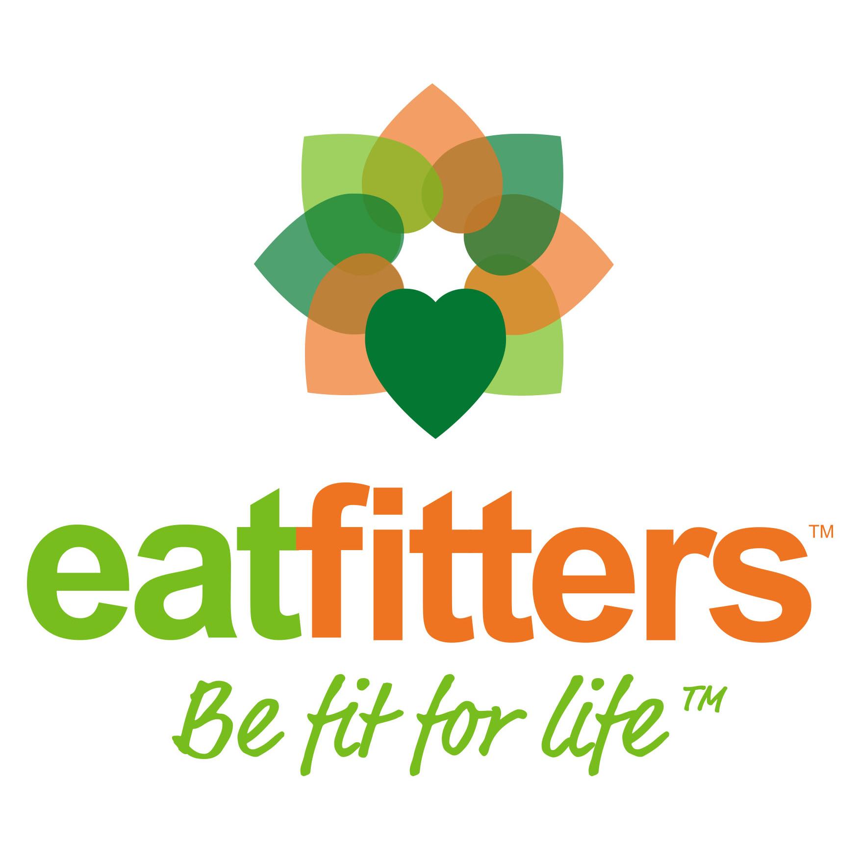 Eatfitters