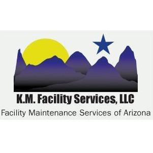 K.M. Facility Services, LLC image 6
