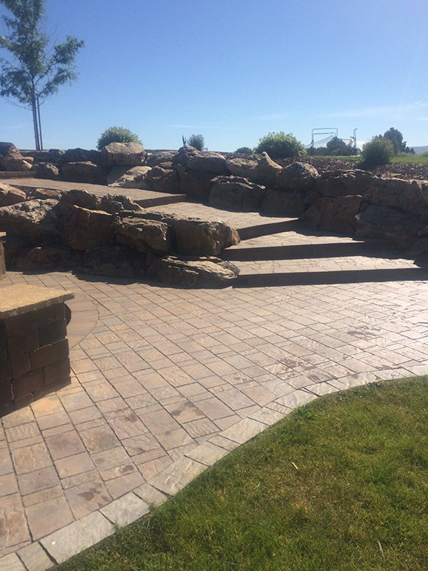 Greenskeeper Landscape & Excavation LLC image 0