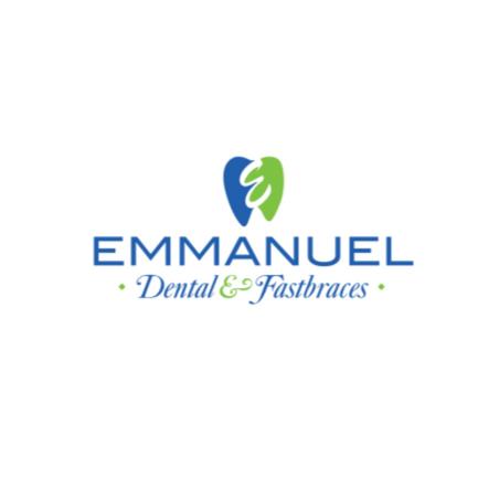 Emmanuel Dental P.A.