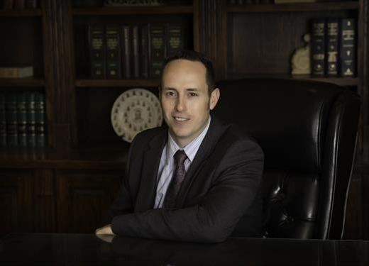 Stipe Law Firm image 2