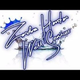 Zondra Houston Well Services